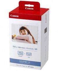 Canon KP108IN