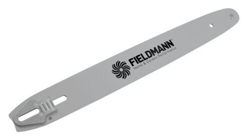 FZP 9002 lišta pre pílu Fieldmann