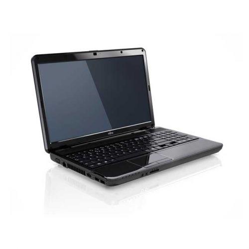 [MD] Fujitsu Lifebook AH531 (AH531MRSH2PL) Black 8GB cena od 0,00 €