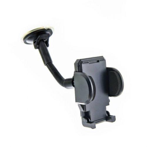 4World Uniwersalny samochodowy uchwyt GSM/PDA/GPS, 37-103mm, szyba, długie ramie cena od 0,00 €