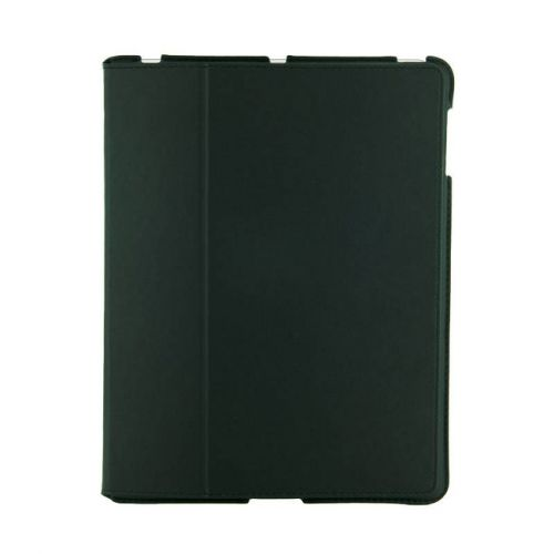 4World Etui do iPad2 4World Slim czarne cena od 0,00 €