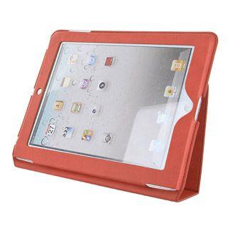 4World Etui do iPad2 4World Slim czerwone cena od 0,00 €