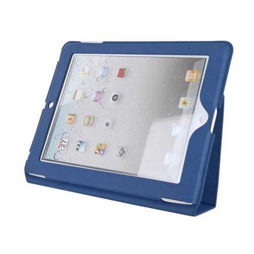 4World Etui do iPad2 4World Slim niebieskie cena od 0,00 €