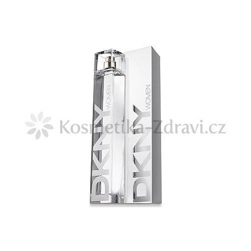 DKNY DKNY Energizing 2011 parfémovaná voda 50ml Tester pre ženy
