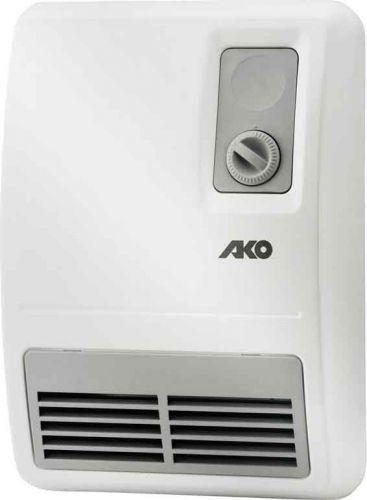 AKO H260