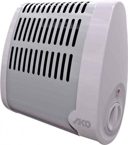 Ochrana protinámrazová AKO FW 550