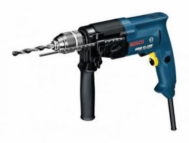 Bosch GBM 13-2 RE cena od 0,00 €