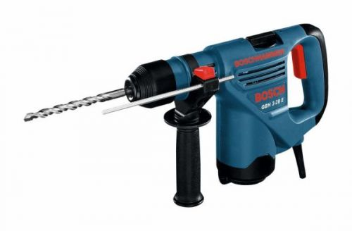 Bosch GBH3-28E SDS Plus cena od 0,00 €
