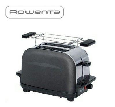 Rowenta TT 3805 cena od 0,00 €