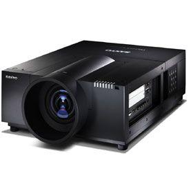 Videoprojektor Sanyo PLV WF20