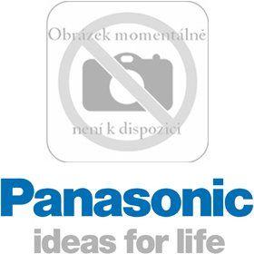 Lampa do projektora Panasonic ET LAE1000