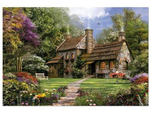 Cvijeće oko kuće  - Page 6 Alltoys-cz-puzzle-domcek-v-zahrade-3000-dielikov