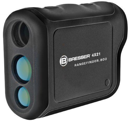Diaľkomer Bresser 4x21 Rangefinder
