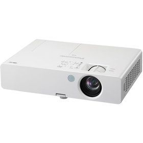 Projektor Panasonic PT LB2