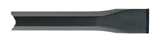 Sekáč plochý Makita P-16265