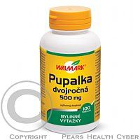 Walmark Pupalka tob.100x500mg
