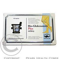 PHARMA NORD Bioaktivní Glukosamin Plus tbl.60