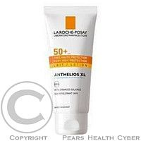LA ROCHE-POSAY LA ROCHE Anthelios 50+ fluid 300ml