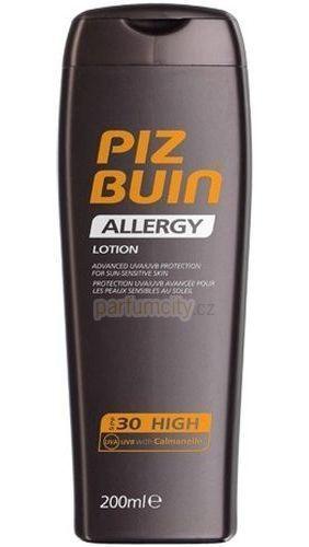 GREITER PIZ BUIN SPF30 Allergy Lotion 200ml