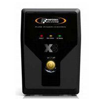 Infosec X3-1200 - X3-1200