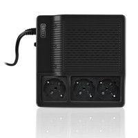 Sweex PP300 Compact UPS 600VA