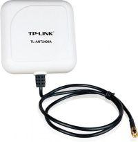 TP-LINK TL-ANT2409A, TL-ANT2409A, směrová anténa, 9dBi, RSMA M