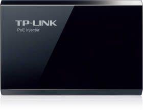 TP-LINK TL-POE150S, PoE Supplier adaptér - TL-POE150S