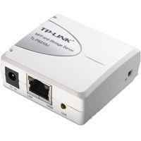 TP-Link TL-PS310U USB 2.0 MFP printserver