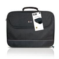 SWEEX SA008 Notebook Bag 16