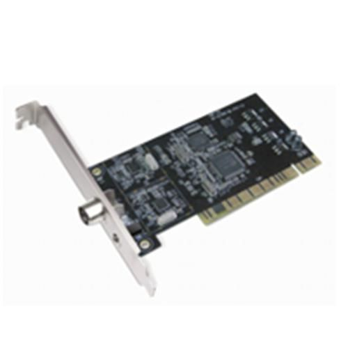 Lifeview NOT Dual DVB-T TV card PCI LV32T deluxe
