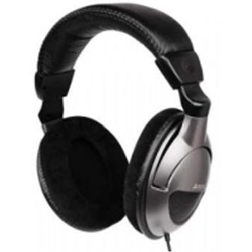 A4Tech HS-780 cena od 0,00 €