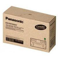 PANASONIC toner KX-FAT410X