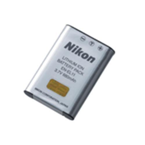 Nikon EN-EL11 (VFB10301)