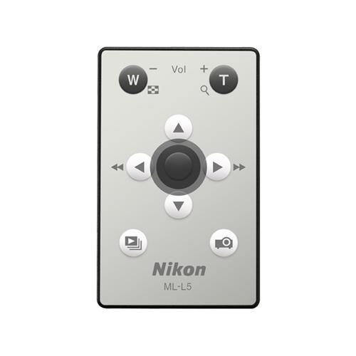 Nikon ML-L5