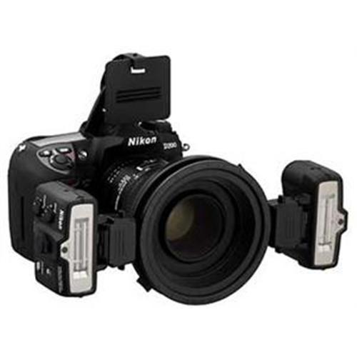 Nikon SB-R1 makro zábleskový kit (bez SU-800)