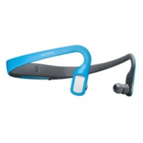 Nokia BH-505 Bluetooth Stereo Headset zelená