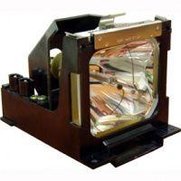 Ventilátor Sencor SFN 4040