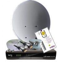 SADA SKYTEC HD 110 IR SKYLINK HD SKYTEC