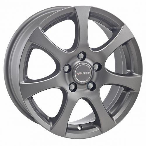 Autec Z/SW/ET46 6X15 4/108 cena od 0,00 €