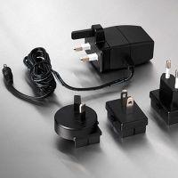 Cestovní nabíječka univerzální Powertraveller pro (Powermonkey, Solarmonkey,PowerChimp,..) - PPW-017 cena od 165,38 €