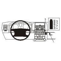 Rondell 0200/SI/ET50 6X15 5/112 cena od 0,00 €