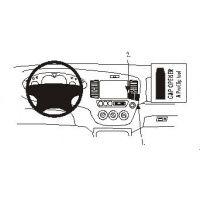 Brodit proClip - Mazda Tribute 01-04