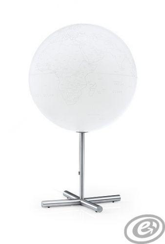 Atmosphere Globus Globe Lamp 30 cm cena od 0,00 €