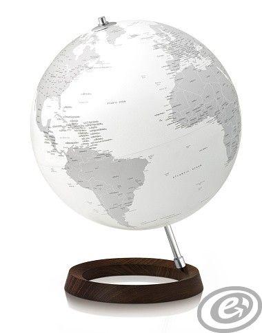 Atmosphere Globus Reflection 30 cm cena od 0,00 €