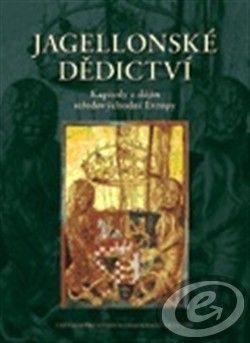 Centrum pro studium demokracie a kultury (CDK) Jagellonské dědictví cena od 0,00 €