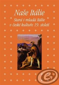 Academia Naše Itálie cena od 18,80 €