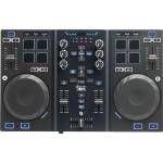 OEM Mixážní pult Hercules DJ Control Air cena od 0,00 €
