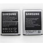 Baterie Samsung EB-L1G6LLU 2100mAh Galaxy S III