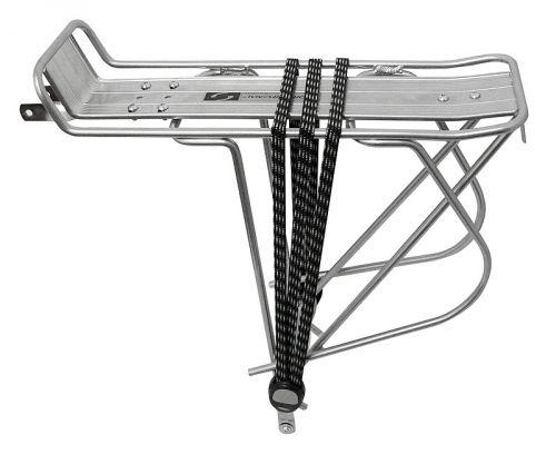 Arsenal Nosič na kola s kotoučovou brzdou (art.207S) stříbrný