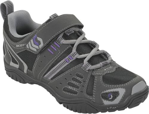Scott Trail Lady black 41.0 cena od 0,00 €